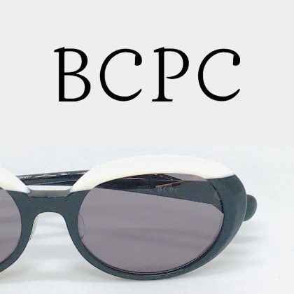 BCPC(サングラス・いわき市平LATOV3F 大平眼鏡店)