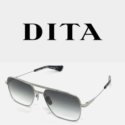 DITA(サングラス・いわき市平LATOV3F 大平眼鏡店)