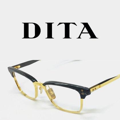 DITA(眼鏡めがねメガネ・いわき市平LATOV3F 大平眼鏡店)