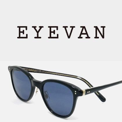 EYEVAN(サングラス・いわき市平LATOV3F 大平眼鏡店)