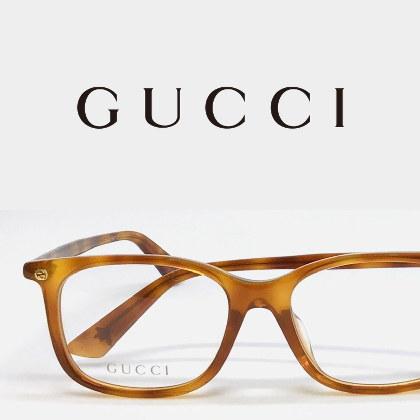 GUCCI(眼鏡めがねメガネ・いわき市平LATOV3F 大平眼鏡店)