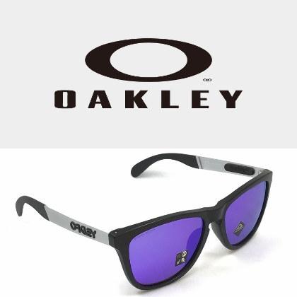 OAKLEY(サングラス・いわき市平LATOV3F 大平眼鏡店)