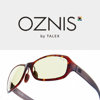 OZNIS(サングラス・いわき市平LATOV3F 大平眼鏡店)
