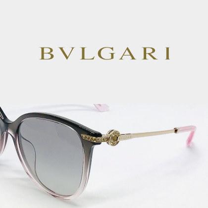 bulgari(サングラス・いわき市平LATOV3F 大平眼鏡店)