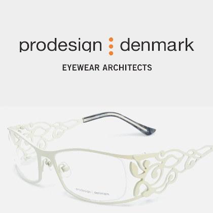 prodesign-denmark(眼鏡めがねメガネ・いわき市平LATOV3F 大平眼鏡店)