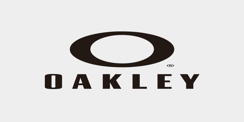OAKLEY<オークリー>純正レンズについて