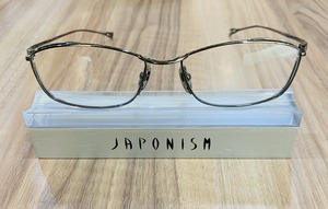 JAPONISM<ジャポニスム>新型入荷