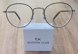 BOSTON CLUB<ボストンクラブ>入荷