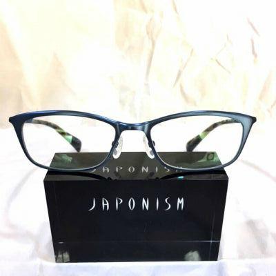 JAPONISM新作JP-021・022・023JN-578・581・583・587・589JS-117