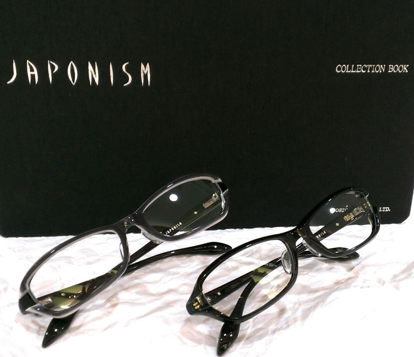 JAPONISM<ジャポニスム>JN-569